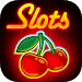 Download Slots Jackpot Inferno Casino 1.6.2 APK