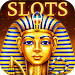 Download Slots™ - Pharaoh's Journey 4.0.1 APK