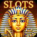 Slots™ - Pharaoh's Journey
