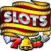 Download Slots 1.0.6 APK