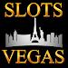 Download Slots to Vegas: Slot Machines 5.0.0 APK