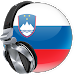 Download Slovenija Radio Postaje 2.0 APK