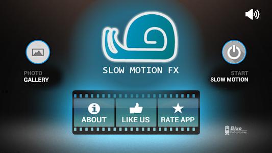 Download Slow Motion Video FX 1.2.8 APK