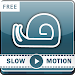 Download Slow Motion Video FX  APK
