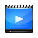 Download Slow Motion Video Player 2.0 3.1.9 APK