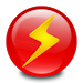 Download Smart SWF Player- Flash Viewer 2.1.0 APK