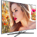 Download Smart TV Photo Frames 2.0 APK