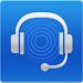 Download Smart Tutor for SAMSUNG Mobile 1.0.0.67 APK