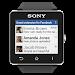Download Smart extension for Facebook 1.2.18 APK
