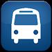 Download SmartTransit 1.9 APK