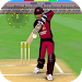 Download Smashing Cricket - a cricket game like none other. 2.4.2 APK