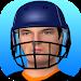 Download Smashing Cricket 2.4.0 APK