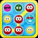 Download Smiley Splash Story 1.0.1 APK