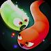 Download Snake DIDORA 1.1 APK