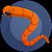 Download Snake.io 1.9.10 APK