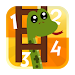 Download Snakes Chess 1.0 APK