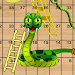 Download Snakes Ladders 2.11 APK