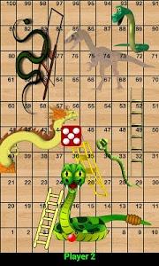 Download Snakes Ladders 2.11 APK