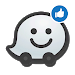 Download Waze Plus - GPS, Maps, Traffic & Navigation 5.0.4.6 APK