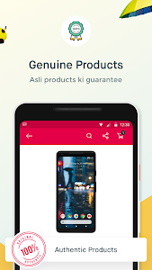 Download Snapdeal Online Shopping App 6.6.3 APK