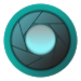 Download Snapshot 2.23 APK