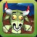 Download Sniper Attack : Zombie Animals 1.0 APK