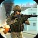 Download Sniper Contra 3.6 APK