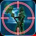 Download Sniper Shooter - Target Aliens 1.2 APK