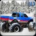Download Snow 4x4 Monster Truck Stunt 1.0.3 APK