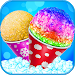 Download Snow Cone - Summer Chiller 1.1 APK