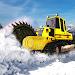 Download Snow Driving Rescue Plow Excavator Crane Operator 1.3 APK