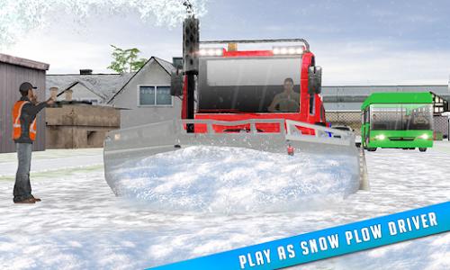 Download Snow Rescue Emergency 2016 1.4 APK