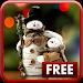 Download Snowman Live Wallpaper 1.0.8 APK