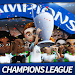 Download Soccer Champions League (Champions Soccer) 1.0.5 APK