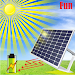 Download Solar Battery Charger Prank 1.0.4 APK