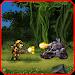 Download Shooter Revenge : The Last 1.1 APK