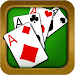 Download Solitaire 1.1 APK