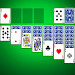 Download Solitaire 2.160.0 APK