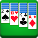 Download SOLITAIRE CLASSIC CARD GAME 1.5.15 APK