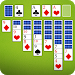 Download Solitaire Klondike 1.0.4 APK