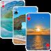 Download Solitaire Klondike Classic 1.2.6 APK