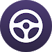 Download Cabify Drivers 6.7.1 APK