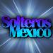 Download Solteros Mexico 2.333.21 APK