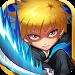 Download Soul of Hunters 2.1 APK