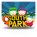 Download South Park  APK