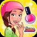 Download Soy manicure Luna 1.0 APK