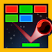 Download Space Bricks Breaker 1.0.9 APK