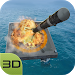 Download Space Rocket Landing Simulator 1.0 APK