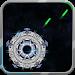 Download Spaceships IO 1.7 APK