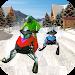 Download Speed Bike Snow Racing 2017 1.0 APK